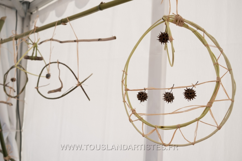 Mobiles_carillons03