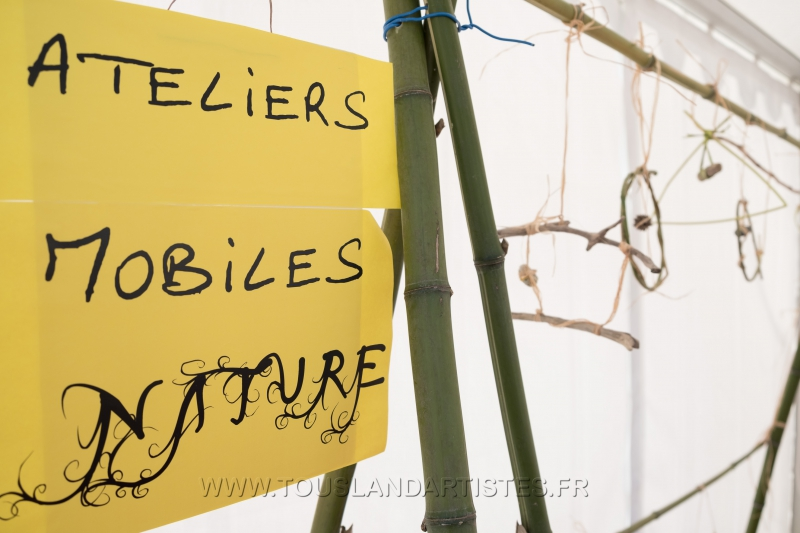 Mobiles_carillons05