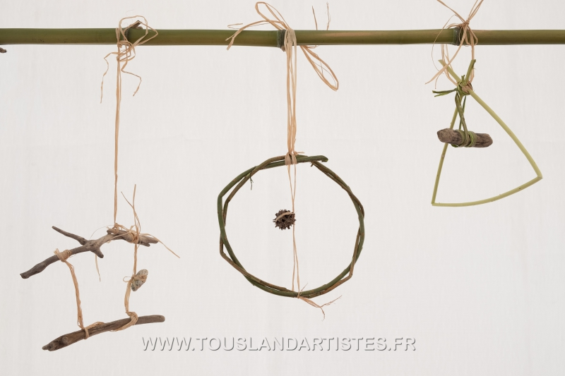 Mobiles_carillons08