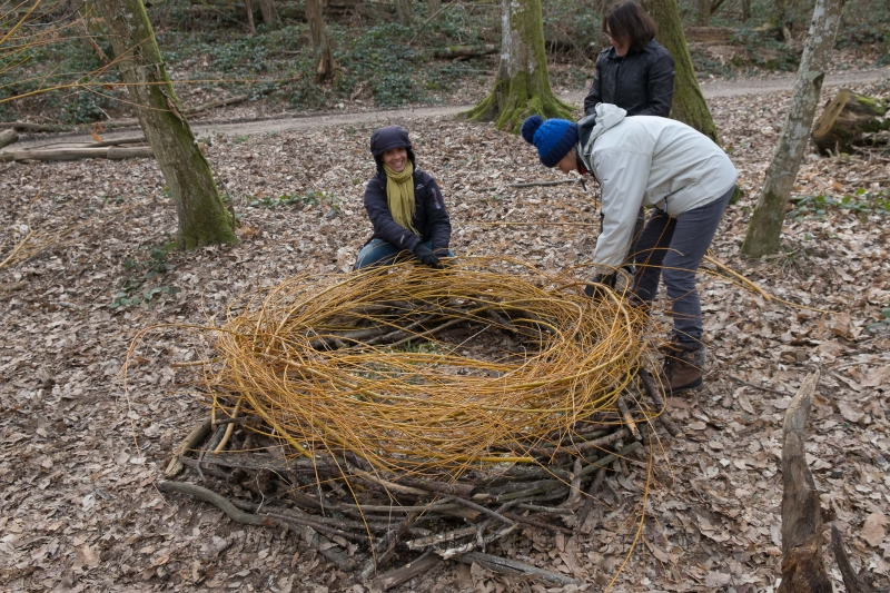 Ateliers_Nature_Hiver_Land_Art2018-3