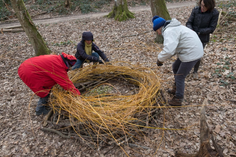 Ateliers_Nature_Hiver_Land_Art2018-4