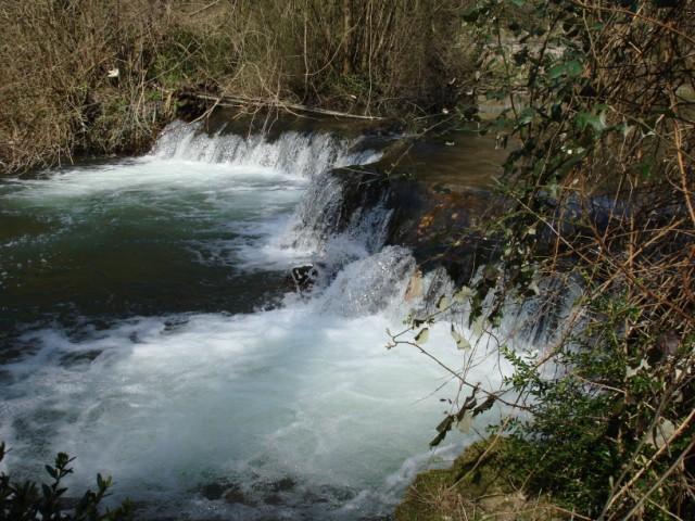 cours-d-eau