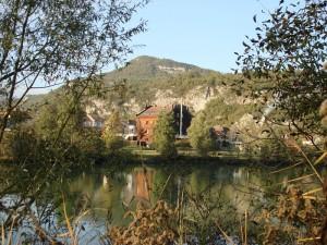 maison-des-isles-du-rhone