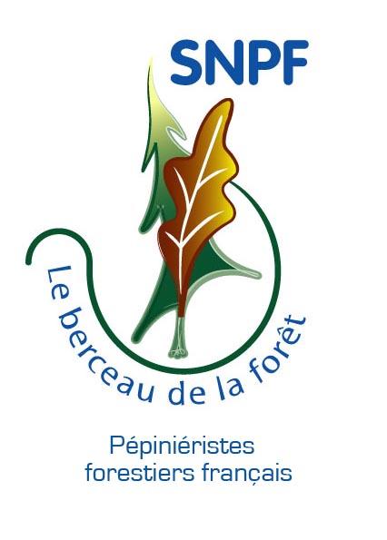 12_Pépiniéristes Forestiers Français