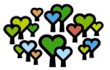 2_Journée internationale des forêts