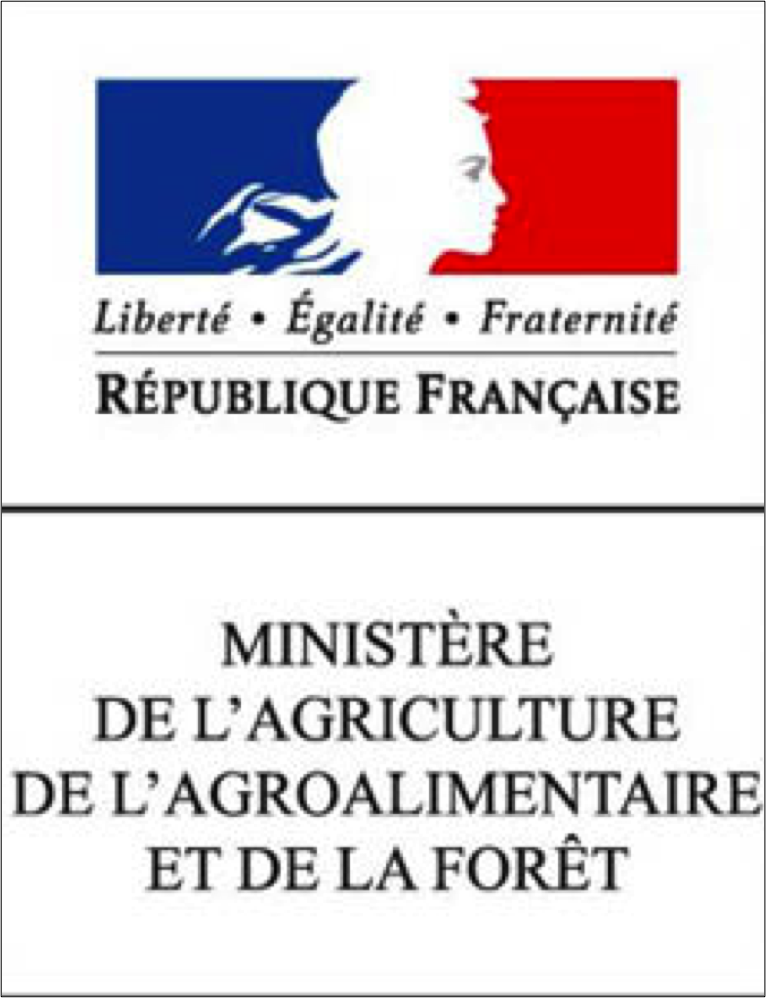 3_Ministère Agriculture agroalimentaire forêt
