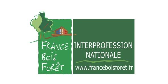 4_France Bois Forêt