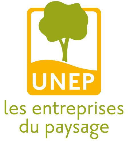 5_UNEP