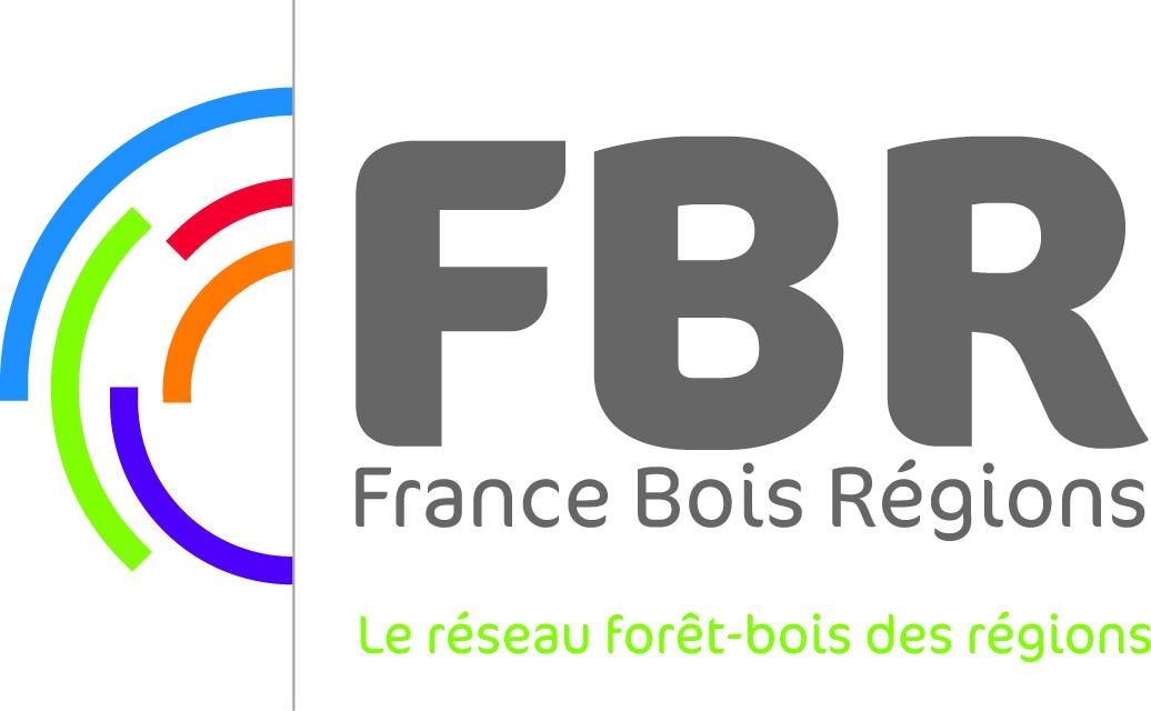 6_France Bois Régions