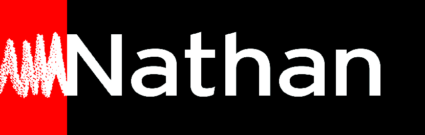8_Nathan