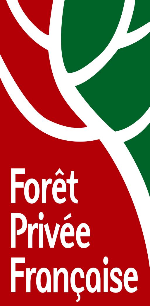 9_Forêt Privée Française