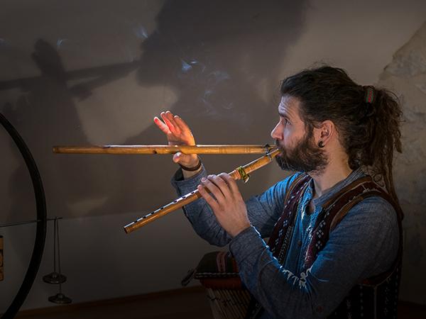 Gerald_flutes